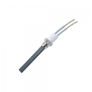 "Quartz Igniter 3/8"" Screw"