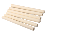 ceramic protection tube